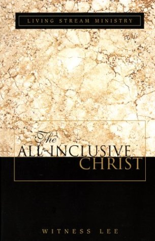 all-inclusive-christ