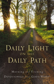 daily-light