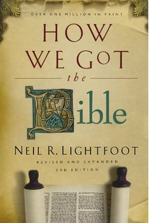 how-we-got-the-bible