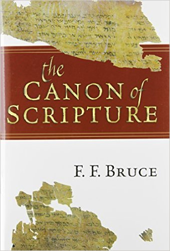 the-canon-of-scripture