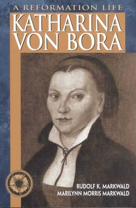 kathrina-von-bora