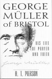 George Muller