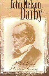 RTZ-Darby-CM