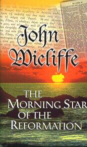 Wycliffe-CM