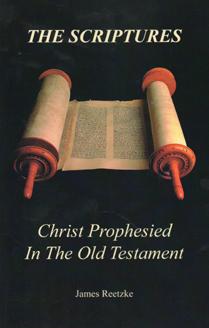 the-scriptures